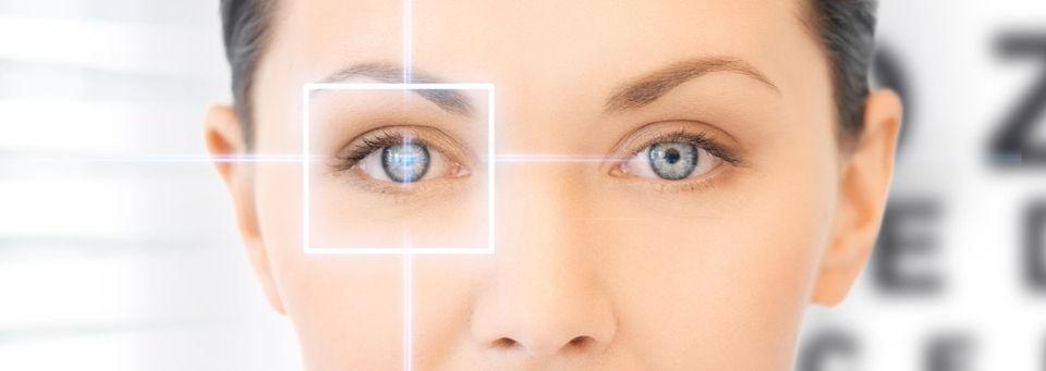 TOPMED24 - Deutschlands Fachärzte - Augenärzte