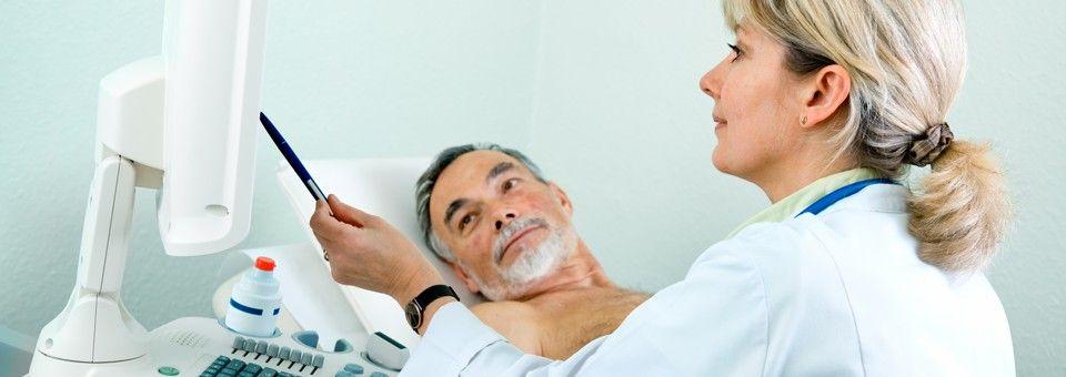TOPMED24 - Deutschlands Fachärzte - Gastroenterologen