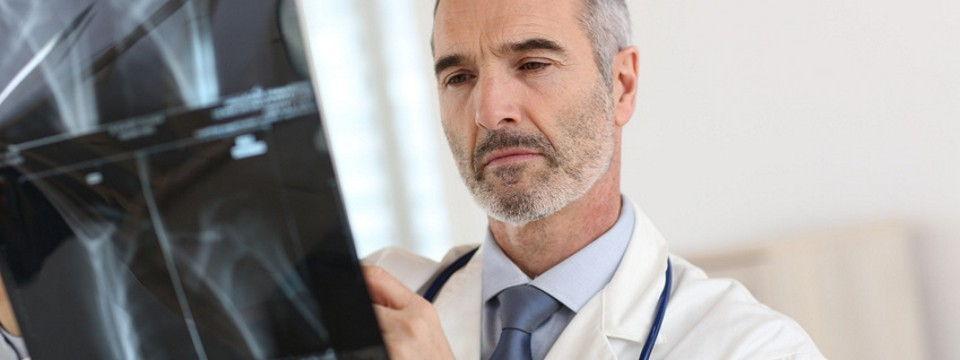 TOPMED24 - Deutschlands Fachärzte - Viszeralchirurgen